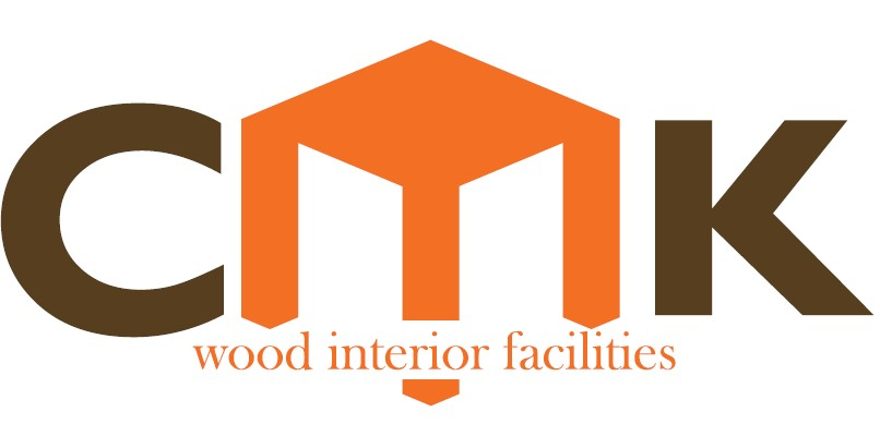 CMK - Wood Interierior Facilities